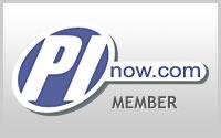 PInow.com - Worldwide Investigator Directory.